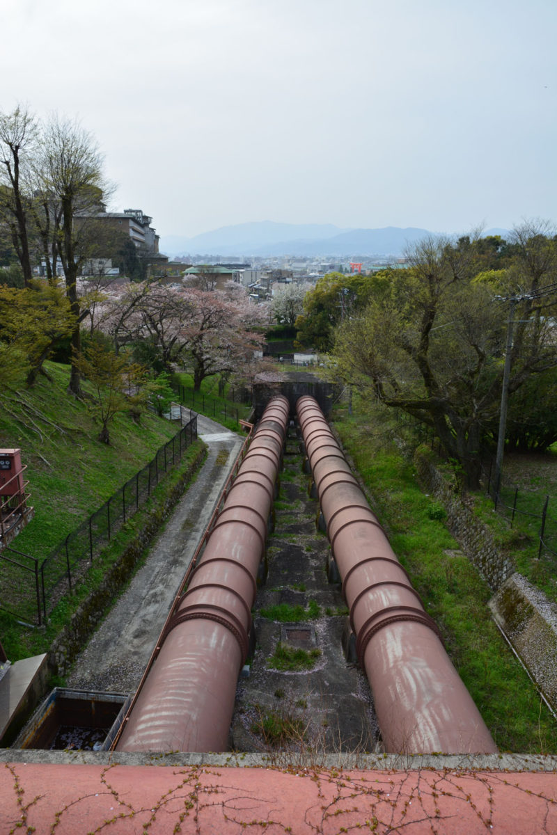 京都の魅力