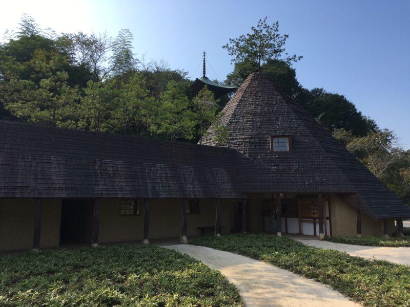 神勝禅寺1